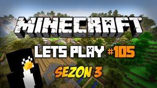 Minecraft - Yogbox - [LIVE] Co to za Kamienie?! #105