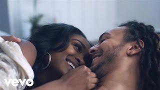 Kayla Brianna - Luck (Official Video) ft. Dreezy