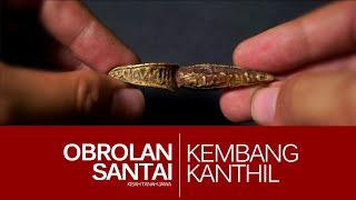 Video Menggenggam Asmara Dalam Sekejap Mata | Buat Cinta Jangan Coba-Coba!!! MP3, 3GP, MP4, WEBM, AVI, FLV Agustus 2019