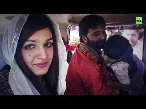Internet cut, thousands arrested as India scraps Kashmir's autonomy