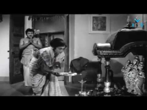 Kanmani Raja Movie Comedy Scene -1