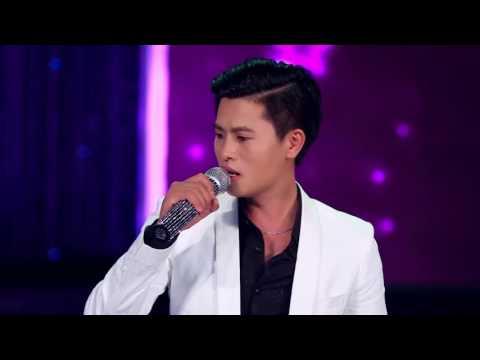 Đoạn Tuyệt - Nguyễn Thành Viên - Thời lượng: 5:55.