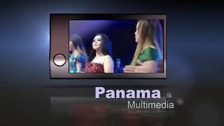 Tasya rosmala (SINAR) OM. ADELLA live guntur demak