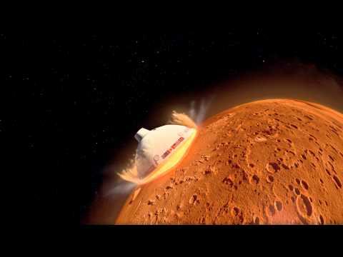 We Are Aliens! Teaser v02 – 16×9 2D