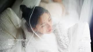 D'Masiv - Diantara Kalian (Cover by Ilona ft Anna)