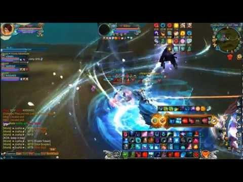 Thumbnail for video UFAv-j6RYEY