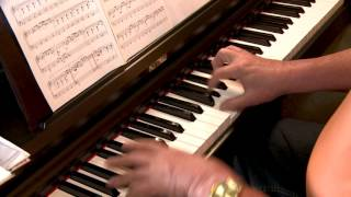 Jazzowo w Lotosie