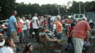 Glade Spring (VA) United States  city pictures gallery : Summer Celebration at Glade Spring Va..wmv
