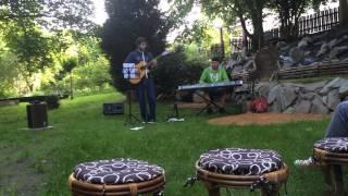 Video Tchei-chan v Duu - Na znak (Tao čajovna Česká Lípa)