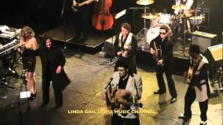 Nonton Johnny B Goode   Rockin  On Heaven S Door   Linda Gail Lewis  2011  Film Subtitle Indonesia Streaming Movie Download
