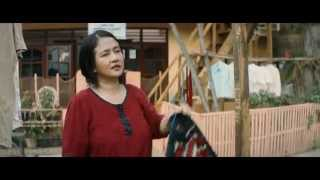 Bulan di Atas Kuburan - CINEMA 21 Trailer