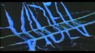 Videodrome Trailer
