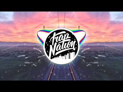 Maroon 5 - What Lovers Do ft. SZA (Audiovista Remix)