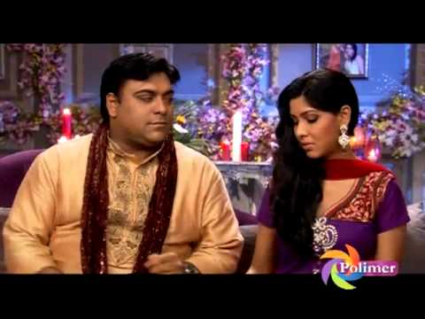 Video Ullam Kollai Poguthada Song download in MP3, 3GP, MP4, WEBM, AVI, FLV January 2017