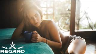 Deep House Winter Cold Mix - The Best Of Vocal Deep House Music Nu Disco - Mix By Regard Video