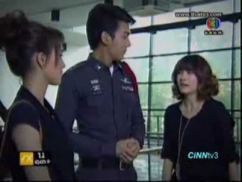 RarkBoon 23 Nov 2012 CiNNtv3 Ep.  4.4 (видео)