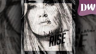 Delta Goodrem - Rise
