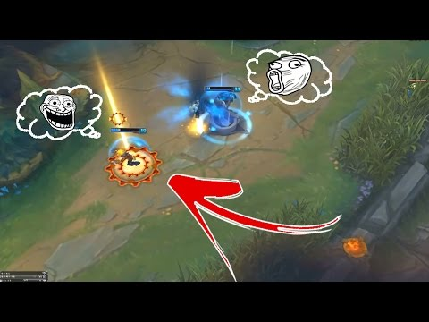 Best Of LoL Moments 59