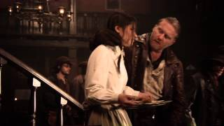 Nonton Dead In Tombstone  The Gang Arrives In The Saloon 2013 Movie Scene Film Subtitle Indonesia Streaming Movie Download