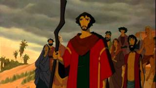The Passover Story for Seder full download video download mp3 download music download