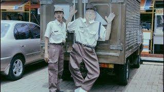Video Pintar Pintaran Kadir Doyok - Kadir Kegencet Mobil MP3, 3GP, MP4, WEBM, AVI, FLV Januari 2019
