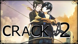 Nonton Kuroshitsuji I Black Butler  Crack  2  Crack Of Atlantic  2017  Spoilers Film Subtitle Indonesia Streaming Movie Download
