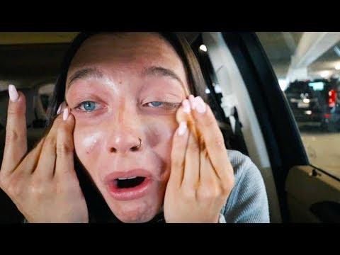 HOT GIRL SUMMER MAKEOVER *i cried*