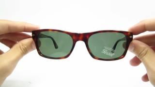 Unboxing for the Persol PO 3037 Havana 24/31 Green lens 54mm sunglassesLinks---------------------------------------------------------------------------Website: www.eyeheartshades.comFrames: https://www.eyeheartshades.com/products/persol-po-3037-s-24-31-havana-sunglasses