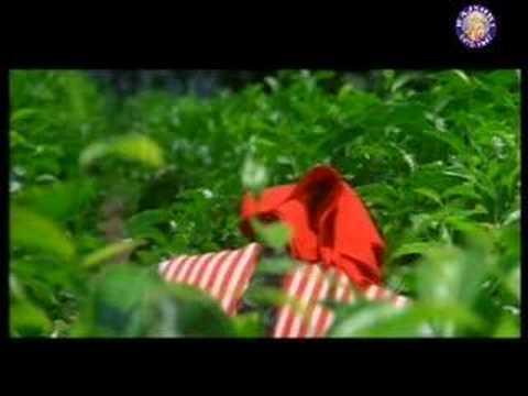Video O Basanti - Ranjeeta & Mithun Chakraborty - Sun Sajna download in MP3, 3GP, MP4, WEBM, AVI, FLV January 2017