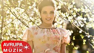 Video Göksel - Hayat Rüya Gibi (Full Albüm) MP3, 3GP, MP4, WEBM, AVI, FLV November 2017
