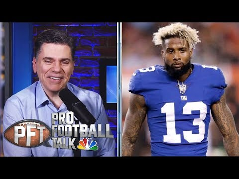 Video: Best of PFT: Presidents Day edition | Pro Football Talk | NBC Sports