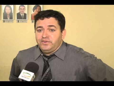 DENGUE. TODOS CONTRA O AEDES. PROJETO INOVADOR DO MUNICÍPIO DE CABECEIRA GRANDE (MG)