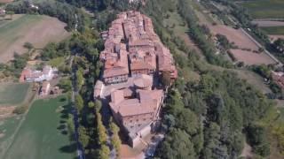 Dozza Italy  city pictures gallery : Dozza, Bologna, Emilia Romagna, Italy