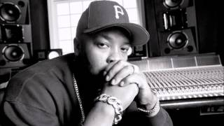 Dr. Dre - Fist Full of Dollas (feat. Nature)