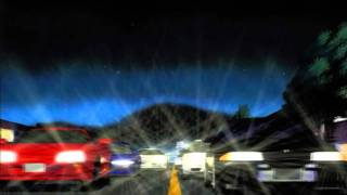 Nonton Initial D AMV Trailer - The Fast and the Furious Tokyo Drift Parody Film Subtitle Indonesia Streaming Movie Download