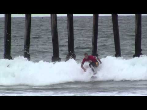 Revolt Summer Surf Series 8.0 Presented by Hoven Vision