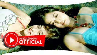 Video T2 - OK (Official Music Video NAGASWARA) #music MP3, 3GP, MP4, WEBM, AVI, FLV September 2018