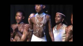 Video ULindithuba Hoho no Siyasanga Mpondo @ Zindala Zombini in 2006 MP3, 3GP, MP4, WEBM, AVI, FLV Agustus 2018