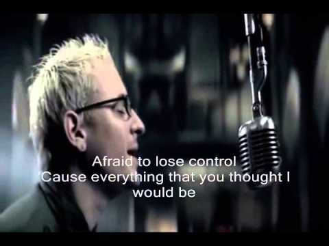 Video Linkin Park - Numb Official Video Lyrics download in MP3, 3GP, MP4, WEBM, AVI, FLV January 2017