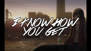 Mk.Gee - I Know How You Get Subscribe to Bandit Tunes for daily music: http://bit.ly/29g2RS8 ♪Download♪ ✓ Buy:...