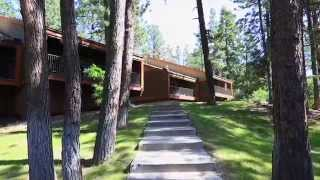 La Plata County Home Show - September 2014