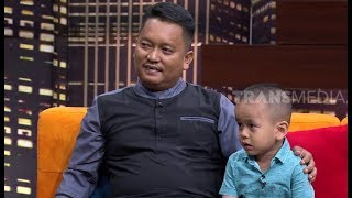Video Viral Ayah dan Anak Bergantian Membaca Al-Quran   HITAM PUTIH (30/07/19) Part 3 MP3, 3GP, MP4, WEBM, AVI, FLV Agustus 2019