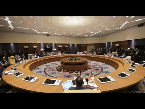 المحادثات العسكرية بجنيف.. هل تنجح في وقف نزيف الدم الليبي؟