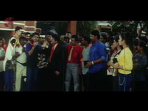 Video Love scene Between Charmee & Simbu In College || Kurradochadu Movie download in MP3, 3GP, MP4, WEBM, AVI, FLV January 2017