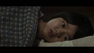 Nonton Thread Of Lies Film Subtitle Indonesia Streaming Movie Download
