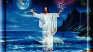 Ernest Mall - Punjabi Christian Song - Mere Dil De
