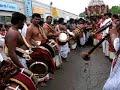 thavil - Sri Varasithi Vinaayagar Temple Festival  Nadeswaram
