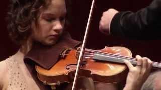 I. Allegro non troppo ∙ II. Adagio ∙ III. Allegro giocoso, ma non troppo vivace ∙ hr-Sinfonieorchester (Frankfurt Radio Symphony...
