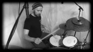 Video Šimon Hajdovský - North Innergy - Mechanical Friend (A. Holdswor