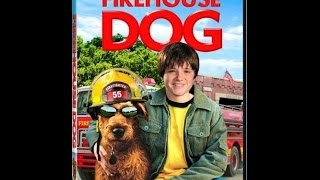 Nonton Previews From Firehouse Dog 2007 Dvd Film Subtitle Indonesia Streaming Movie Download